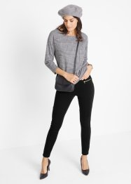 Punto-di Roma leggings fra Maite Kelly, bpc bonprix collection