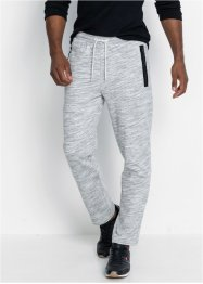 Joggingbukse, bpc bonprix collection
