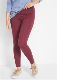Leggings med komfortlinning, bpc bonprix collection