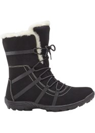 Vinter-boots, bpc selection