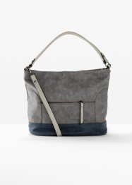 Håndveske Hobo, bpc bonprix collection