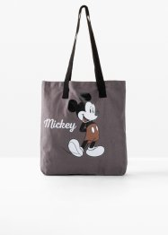 """Mickey Mouse"" Shopper"