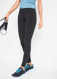 Funksjonell thermo-leggings, lang. Nivå 3, bpc bonprix collection