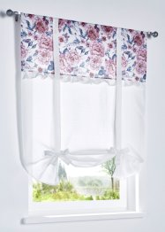 "Liftgardin ""Roselia"", bpc living bonprix collection"