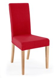 "Stoltrekk ""Caro"", bpc living bonprix collection"