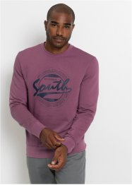 Sweatshirt 2-pack, bpc bonprix collection