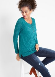 Mamma-topp / amme-topp, bpc bonprix collection