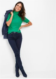 Stretchjeans Megastretch, bpc selection