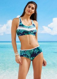 Bustier bikini (2-delt sett), bpc bonprix collection