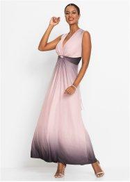 Lange kjoler til rimelige priser hos bonprix.no