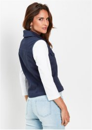 Jeansvest, bpc selection