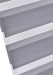 Dobbel liftgardin (1-pack), bpc living bonprix collection