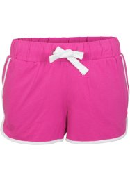 Strandshorts, bpc bonprix collection