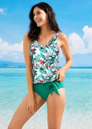Tankini (2-delt sett), bpc bonprix collection