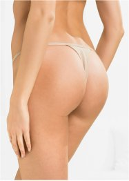 Tanga string, bpc bonprix collection