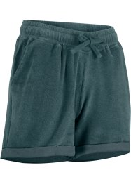 Behagelig shorts i elastisk materiale, bpc bonprix collection