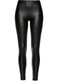Leggings i skinnimitasjon, bpc selection