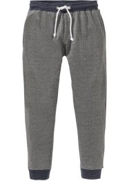 Joggebukse, bpc bonprix collection
