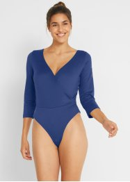 Kortermet body, bpc bonprix collection