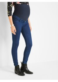 Mamma-thermojeans med koselig innside, bpc bonprix collection