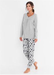 Pyjamas, bpc selection