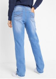Termo pull on-jeans, John Baner JEANSWEAR