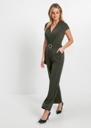 Jumpsuit, bpc selection