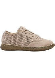 Behagelige sneakers i skinn, bpc selection