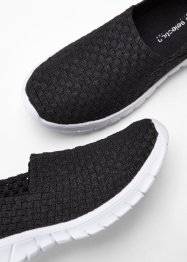 Slippers med youfoam, bpc selection