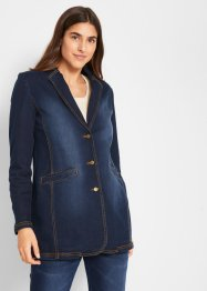 Jeansblazer, bpc bonprix collection