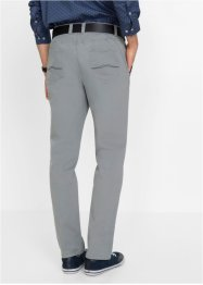 Stretch-Chinohose Regular Fit, bpc selection