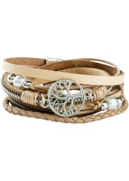 Wrap-armbånd, bpc bonprix collection