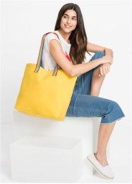 Stoff-shopper, bpc bonprix collection