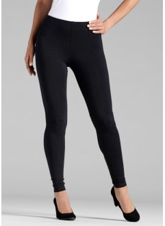 Leggings (2-pakning), BODYFLIRT