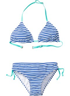 Bikini, jente (2 deler), bpc bonprix collection