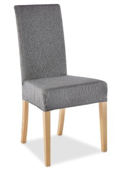"Stoltrekk ""Esther"", bpc living bonprix collection"