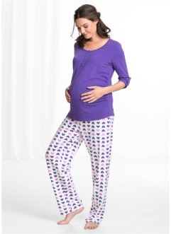 Amme-pyjamas, bpc bonprix collection