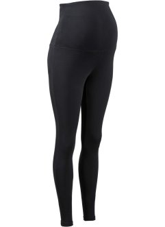 Leggings, over magen, bpc bonprix collection - Nice Size
