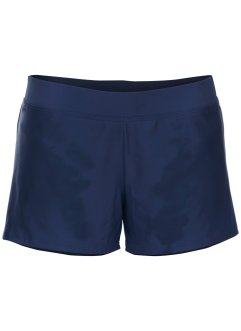 Badeshorts med innvendig slip, bpc bonprix collection