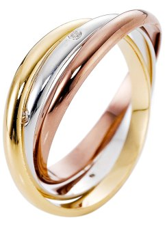 Ring, Murnia, bpc bonprix collection