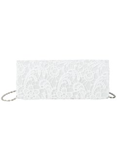 Blondeclutch, bpc bonprix collection