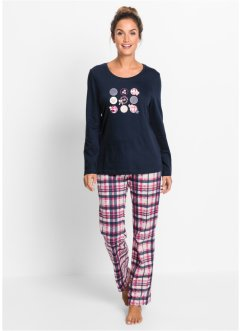 Pyjamas, bpc bonprix collection