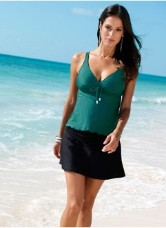 Tankini overdel, bpc selection