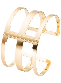 Armring med cut-out, bpc bonprix collection