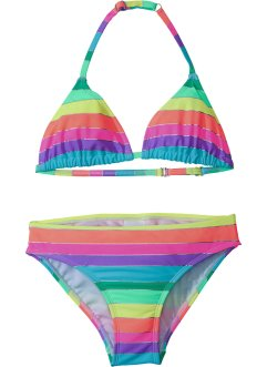 Bikini jente (sett, 2 deler), bpc bonprix collection