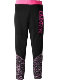 Funksjons-leggings, bpc bonprix collection