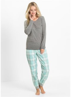 Flanell pyjamas, bpc selection