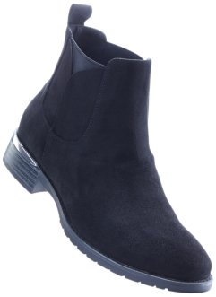 Chelsea-boots, bpc selection