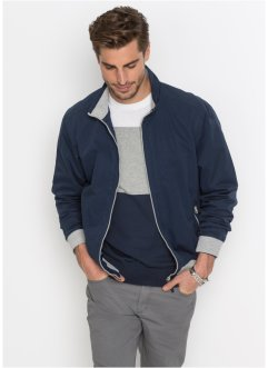 Blouson, normal passform, bpc bonprix collection