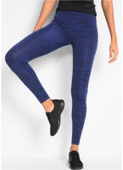 Yoga-tights, lang, Level 1, bpc bonprix collection